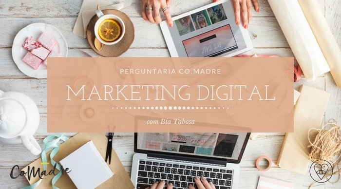 Scaled_perguntaria_marketing_cinese__1_