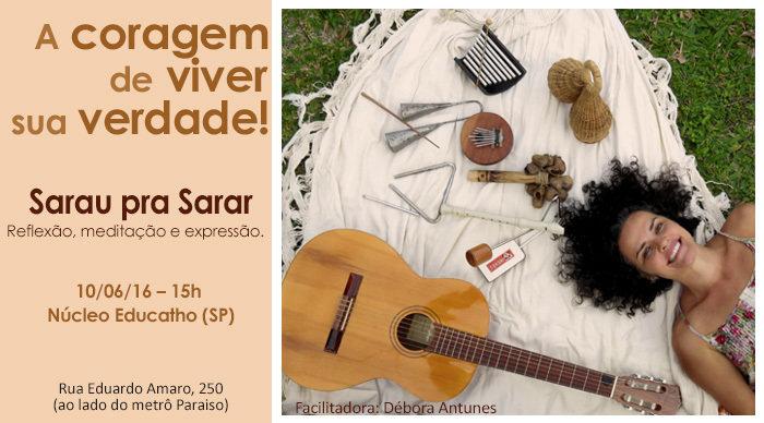 Scaled_sarau_pra_sarar_sp_cinese