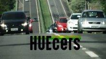 Thumb_capa_evento_huecers