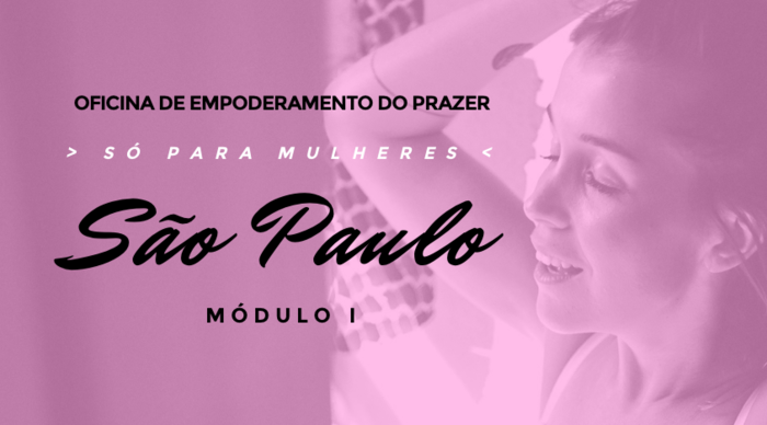 Scaled_evento_fb_-_sp_mod1