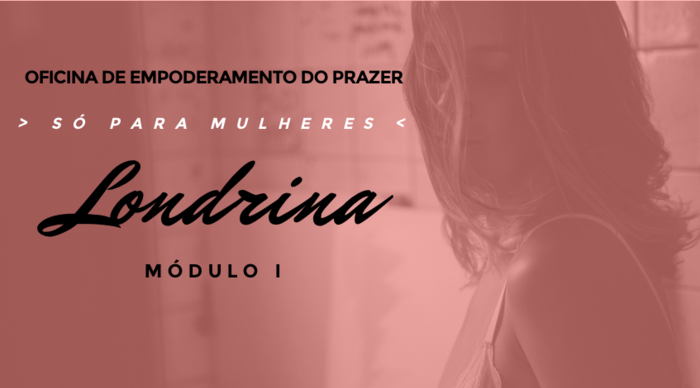 Scaled_evento_fb_-_londrina_mod1