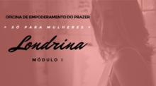 Thumb_evento_fb_-_londrina_mod1