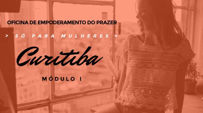 Scaled_evento_fb_-_curitiba_mod1