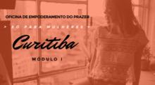 Thumb_evento_fb_-_curitiba_mod1