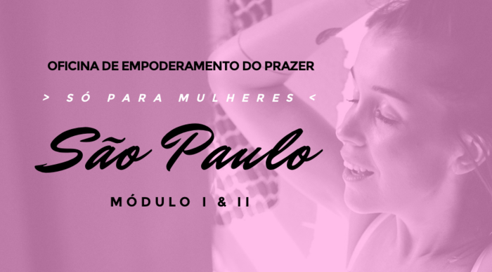 Scaled_evento_fb_-_sp_mod1e2