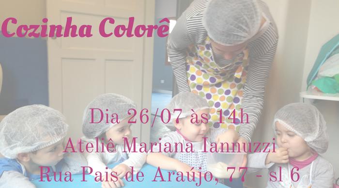 Scaled_cozinha_colore_
