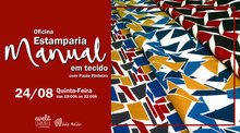 Thumb_oficina_de_estamparia_manual_-_24-08