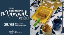 Thumb_oficina_de_estamparia_manual_-_25-08