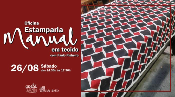 Scaled_oficina_de_estamparia_manual_-_26-08