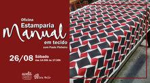 Thumb_oficina_de_estamparia_manual_-_26-08