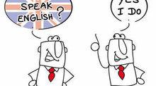 Thumb_english-conversation-1--tojpeg_1438007391286_x2