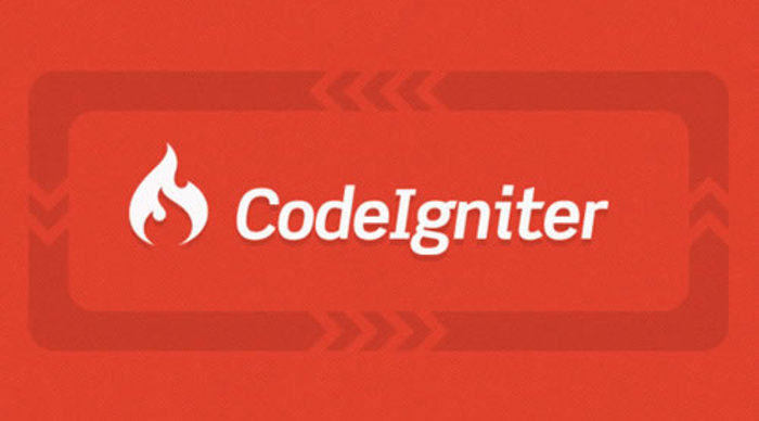 Scaled_codeigniter-essencial