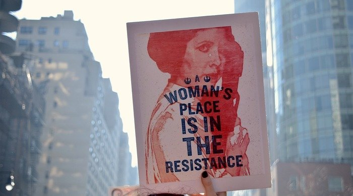 Scaled_womens-march-2001566_1920