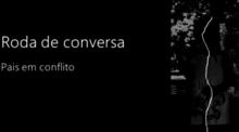 Thumb_paisconflito