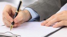 Thumb_redacao-empresarial