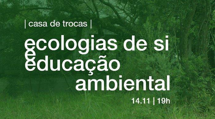 Scaled_ecologia_de_si