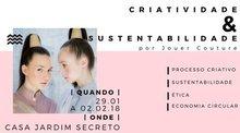 Thumb_criativi_____sustentabili___-_cinese