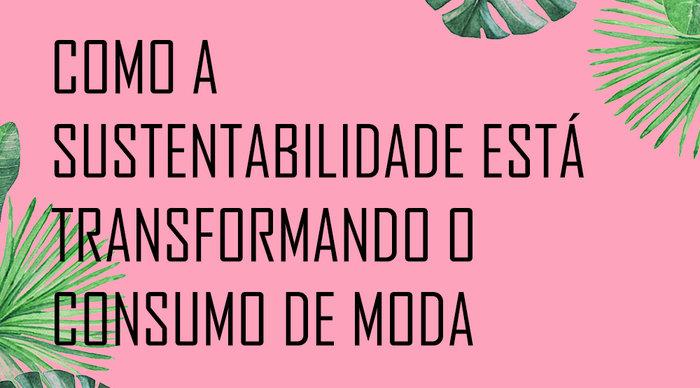 Scaled_divulga__o_palestra_ladob
