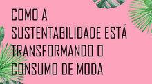 Thumb_divulga__o_palestra_ladob