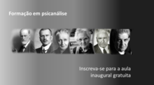Thumb_banner_formacao_psicanalise_guarulhos