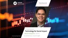 Thumb_cinese_workshop_brazil_tech