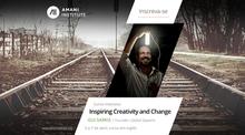 Thumb_cinese_workshop_brazil_inspiring