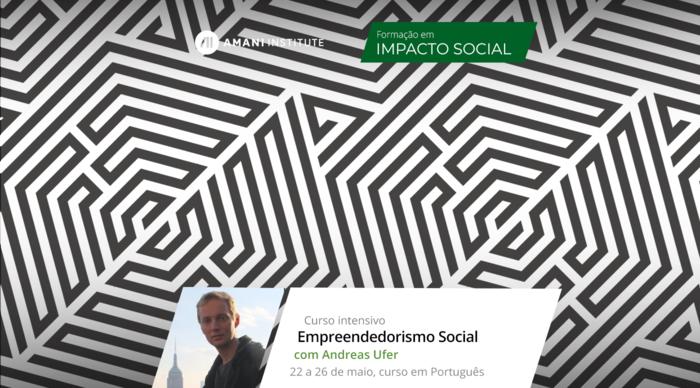 Scaled_empreendedorismo_social_cinese