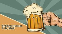 Thumb_cerveja_graeff-700x388