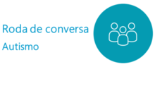Thumb_rodaconversaautismo