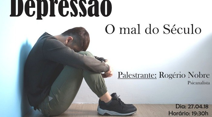 Scaled_depressao