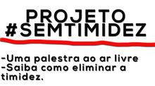Thumb_projeto_sem_timidez