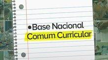 Thumb_base_nacional_curricular_comum-home_v2