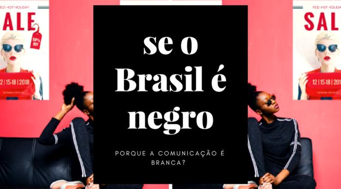Scaled_se_o_brasil_e__negro__1_