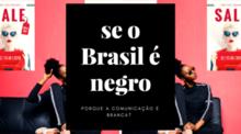 Thumb_se_o_brasil_e__negro__1_