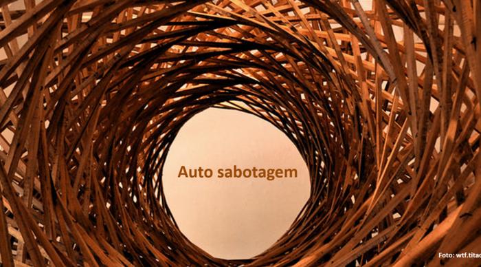 Scaled_palestra_auto_sabotagem