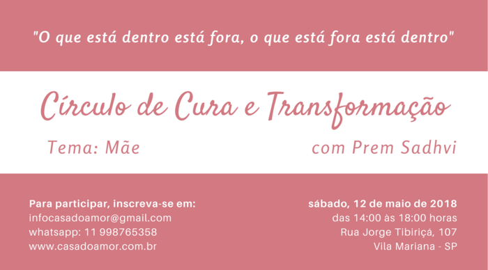 Scaled_c_rculo_de_cura_e_transforma__o