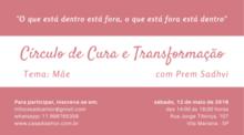 Thumb_c_rculo_de_cura_e_transforma__o