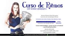 Thumb_banner_curso_de_ritmos