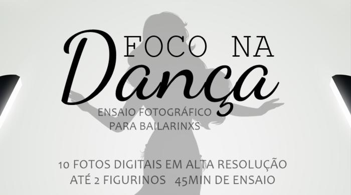 Scaled_projeto_foco_na_dan_a_capa