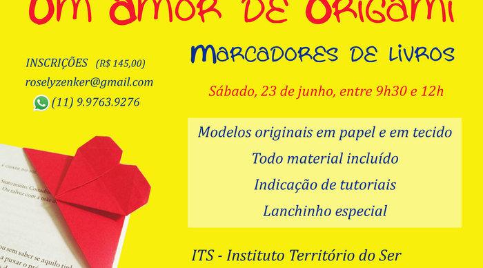 Scaled_amor-origami