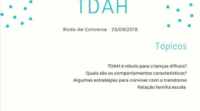 Scaled_tdah