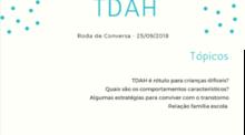 Thumb_tdah