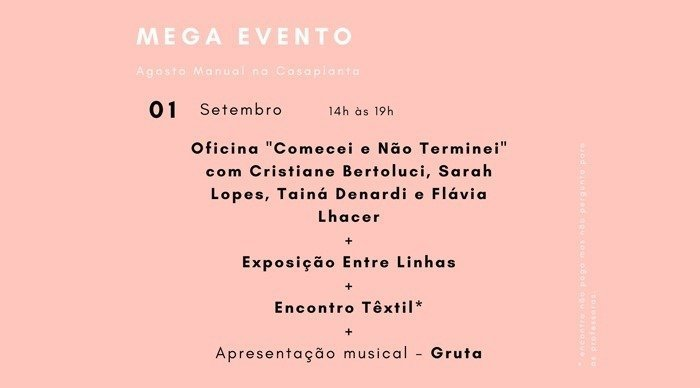 Scaled_mega_evento