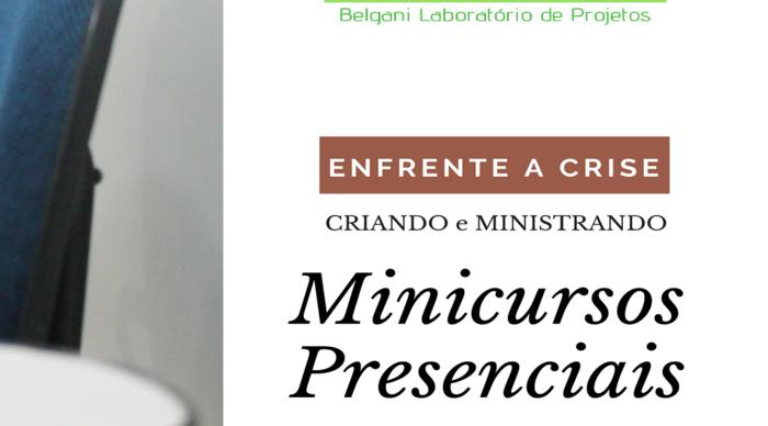Scaled_post_instagram_minicursos