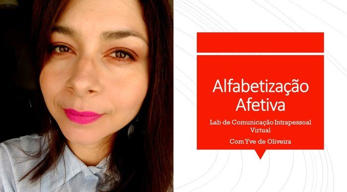 Scaled_alfabetiza__o_afetiva