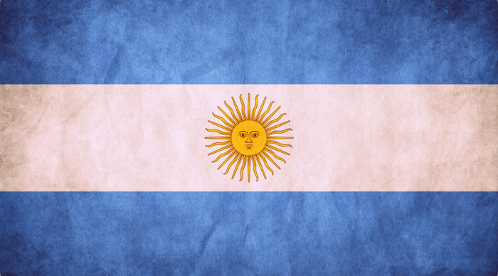 Scaled_argentina-flag