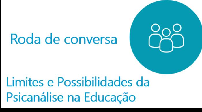 Scaled_rodaconversalimites_e_possibilidades_da_psican_lise_na_educa__o