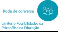 Thumb_rodaconversalimites_e_possibilidades_da_psican_lise_na_educa__o