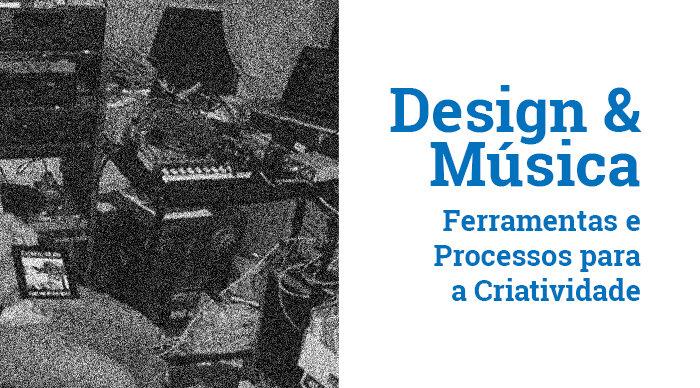 Scaled_design_e_musica_