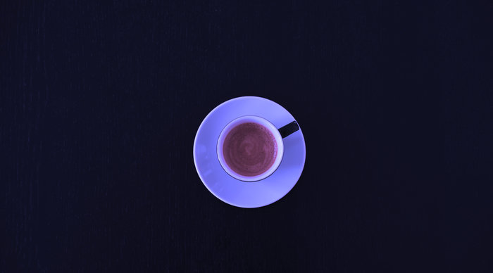 Scaled_caffeine-coffee-cup-129207